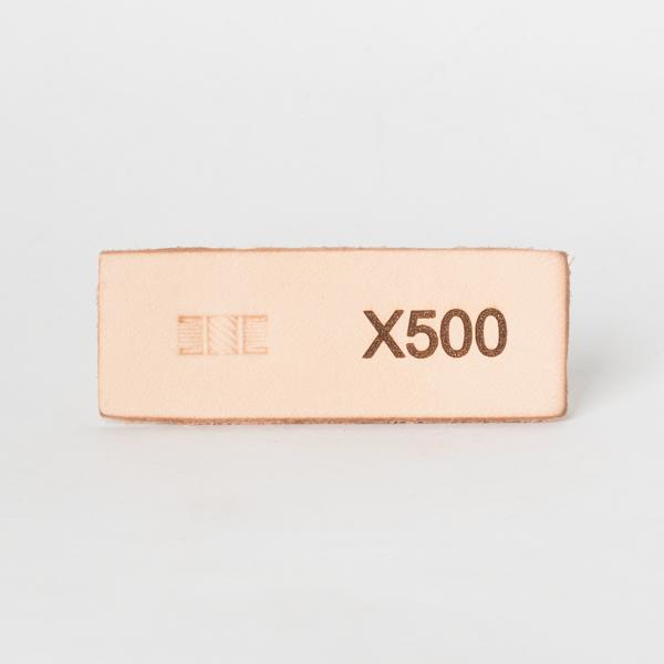 Stamp Tool X500